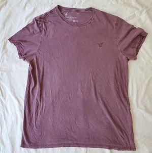 American Eagle T Shirt SZ XL